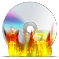 رایت ساده و آسان اطلاعات بر روی دیسک
