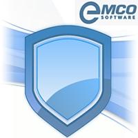 آنتی ویروس رایگان و سریع برای شناسایی و حذف انواع بدافزارها
