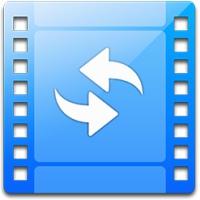 مبدل قدرتمند فیلم و فایلهای صوتی و تصویری