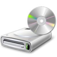 ساخت درایوهای مجازی CD و DVD
