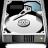 HDDExpert v1.17.0.38