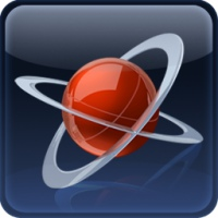 مدیریت محصولات دیجیتال جوس