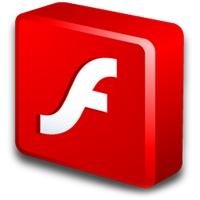 فشردهسازی و کاهش حجم فایلهای SWF