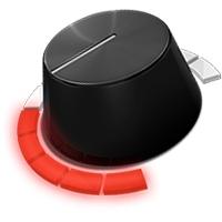 کنترل صدای ویندوز توسط کلیدهای میانبر