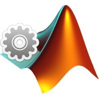کتابخانههای اجرایی برنامههای کاربردی مبتنی بر MATLAB