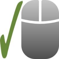 افزایش دقت نشانگر ماوس با یک کلیک