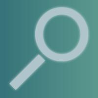 جستجوی سریع در کامپیوتر با استفاده از نمایهسازی اطلاعات
