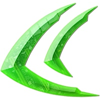 نمایش اطلاعات دقیق و گزینههای اورکلاک کارتهای گرافیک NVIDIA