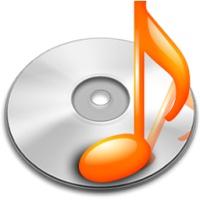 پخش CDهای صوتی