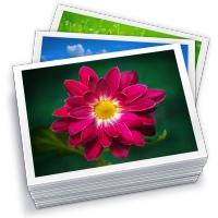 نمایش فایلهای PSD