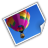PSD Viewer v3.2.0.0