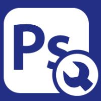 تعمیر فایلهای PSD آسیب دیده