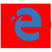بازنشانی تنظیمات مرورگر Edge