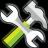 Symantec Trojan.Kotver Removal Tool v2.4.0.1 x86 x64