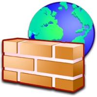 مدیریت فایروال ویندوز و پیکربندی پیشرفته آن