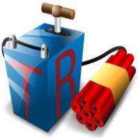 حذف تروجانها و برنامههای مخرب
