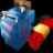 Trojan Remover v6.9.4.2943