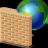Tweaking.com - (Right Click) Allow, Block or Remove - Windows Firewall