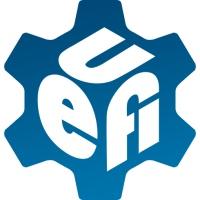 مشاهده و ویرایش ایمیجهای بایوس و فریمورهای UEFI