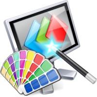 فعالسازی قابلیت استفاده از تمهای غیر رسمی در ویندوز