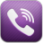 Viber for Desktop v13.3.1.21