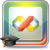 آموزش جامع برنامهنویسی به زبان Visual Basic.NET