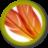 Wenovo PNG PSD Viewer v1.0