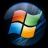 Windows Performance Indicator v1.0.2.0 (WPI)