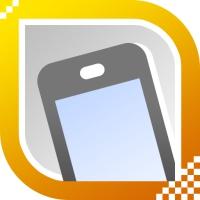 ساخت اپلیکیشنهای موبایل هایبرد بدون نیاز به برنامهنویسی