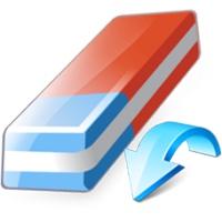 بازگردانی فایلهای حذف شده به صورت تصادفی