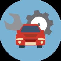 پیگیری کنترلهای ایمنی سالانه خودرو به صورت منظم