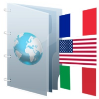 اطلاعات عمومی درباره کشورهای جهان