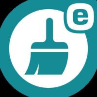 حذف کامل آنتی ویروسها و برنامههای کاربردی خاص