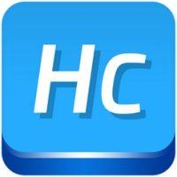 تبدیل فایلهای HTML به exe