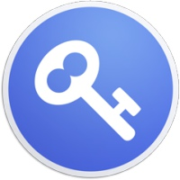 مدیریت حسابهای کاربری و کلمات عبور وب سایتها
