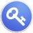 KeeWeb v1.16.8 x86 x64