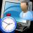 LastActivityView v1.35