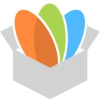 جعبه ابزار توسعه لیبره آفیس