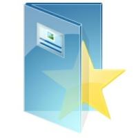 دسترسی سریع به پوشههای خاص ویندوز