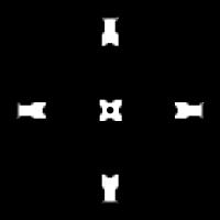 پوشش برنامههای کاربردی و بازیها توسط Crosshair