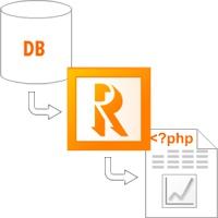 ایجاد گزارشهای PHP در قالب جداول مبتنی بر HTML5