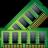 RAMExpert v1.10.1.24