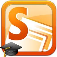 آموزش جامع شیرپوینت 2010 به زبان فارسی