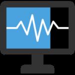 دانلود نرم افزار Sidebar Diagnostics