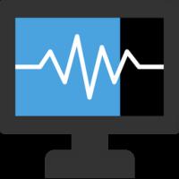 نمایش اطلاعات سخت افزاری کامپیوتر