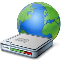 بهینهسازی و افزایش سرعت اینترنت