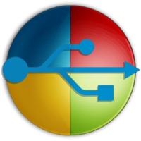 نصب ویندوز بر روی فلش و ساخت نسخه قابل حمل ویندوز