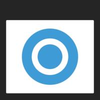 دسترسی به اطلاعات دقیق و کامل در مورد پنجرههای ویندوز