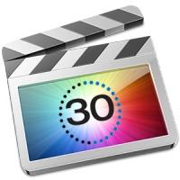 پروژه طول فیلم پریمیر به مدت 30 دقیقه