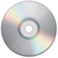 ساخت درایو مجازی از فایلهای ایمیج